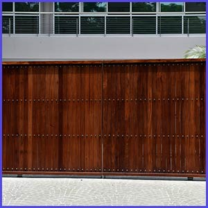 Neighborhood Garage Door Service San Jose, CA 408-560-2311